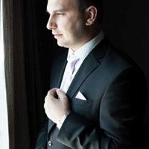 Sebastian Merca's avatar