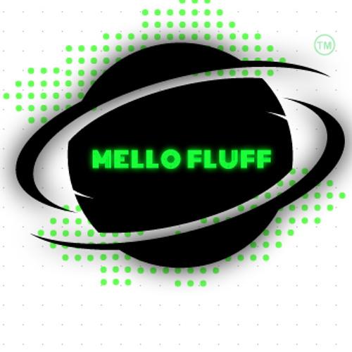 Mello Fluff's avatar