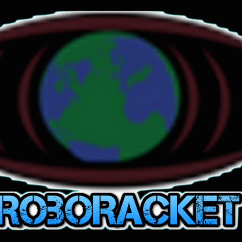Roboracket's avatar