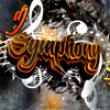 DeeJay Symphony