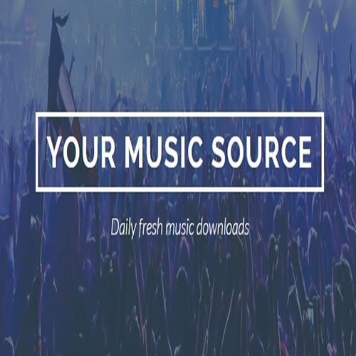 Yourmusicsource's avatar