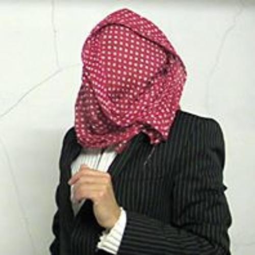 Stiller Teilhaber's avatar