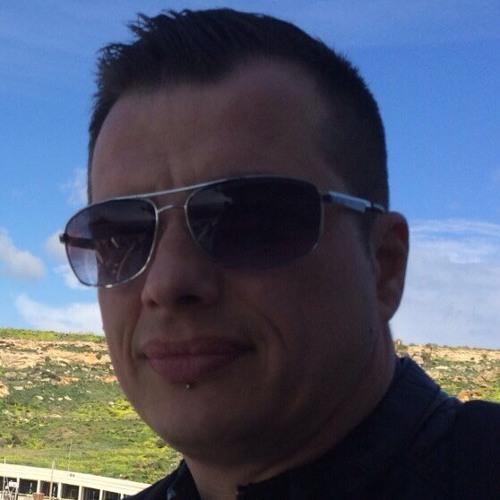 Evoso Sonido's avatar