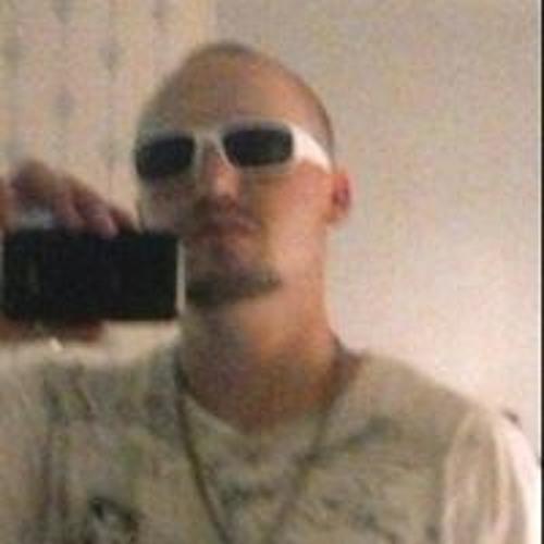 Patrick Dunn's avatar