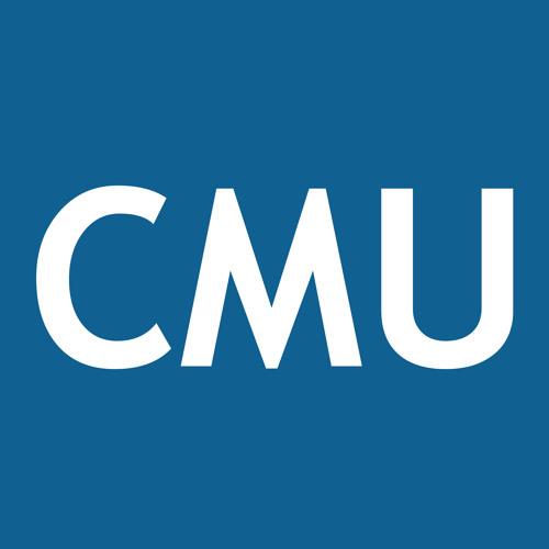 cmu's avatar