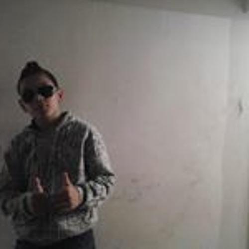 Diego Freitas's avatar