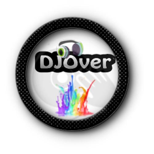 DJ-Over's avatar