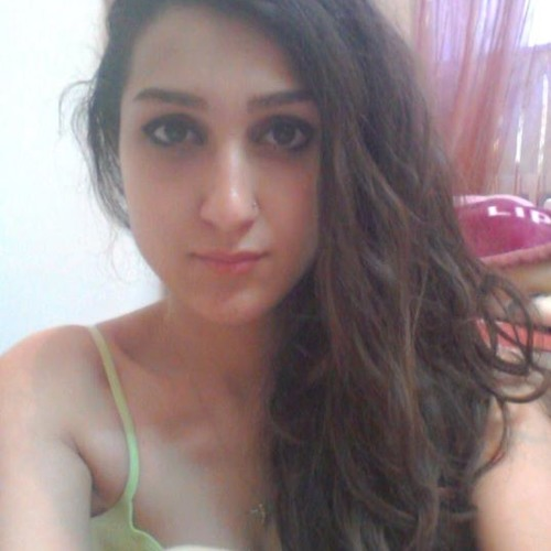 MaHsa Jam's avatar