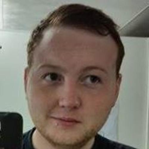 Philip Ince's avatar