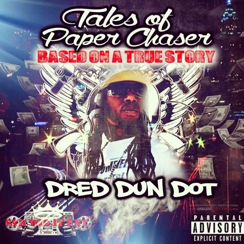 Official Dred Dun Dot's avatar
