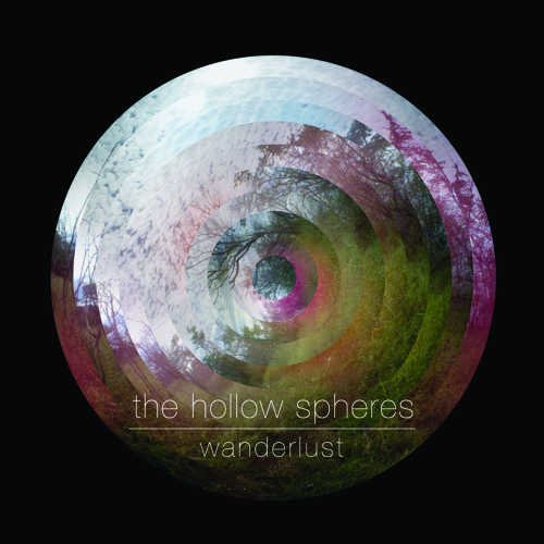 The Hollow Spheres's avatar