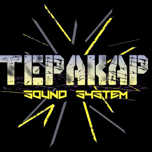 Tepakap Sound System's avatar