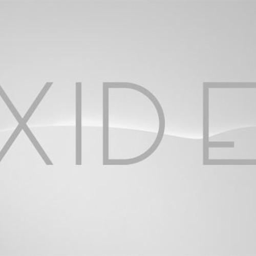 XIDE's avatar