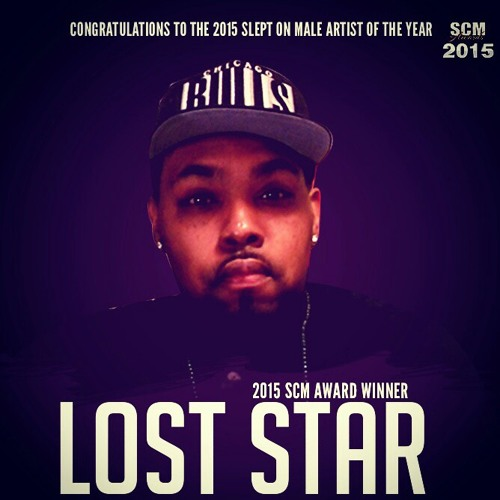 lost-star's avatar