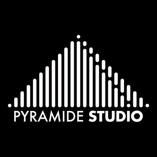 Pyramide Studio's avatar
