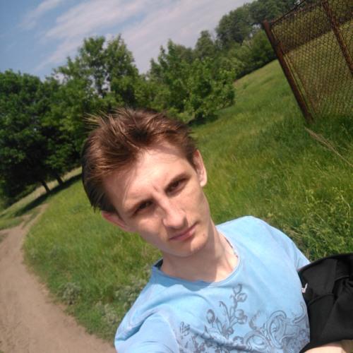 Anders Silversköld's avatar