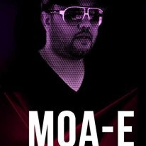 MOA-E's avatar