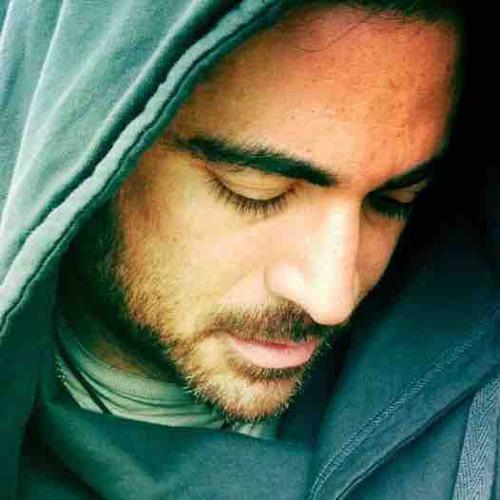 i2013's avatar
