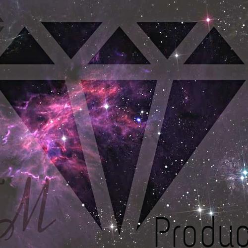 JEM Productions's avatar