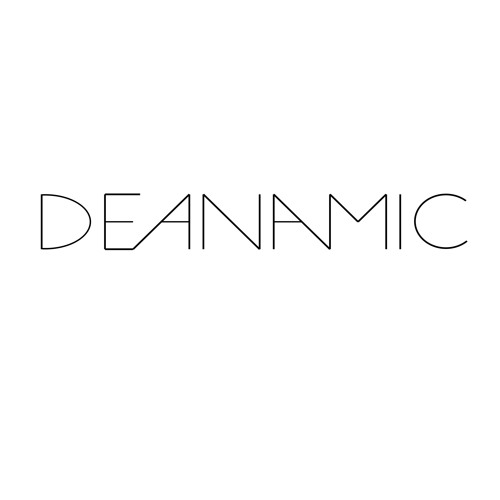 Deanamic's avatar