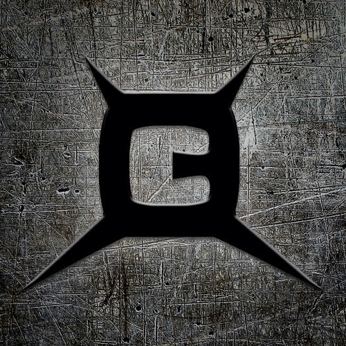 Codmorse's avatar