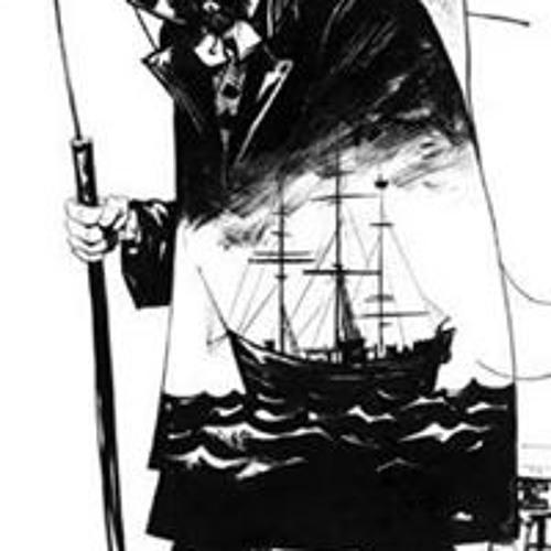Samuele Cocci's avatar