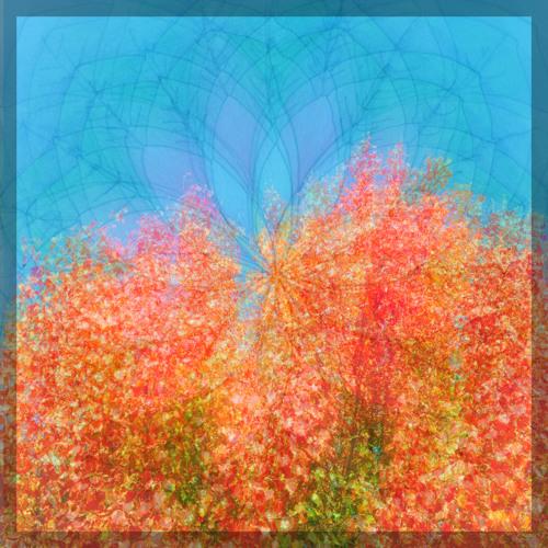 Peachy Plant's avatar