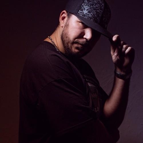 Roberto Kacho's avatar