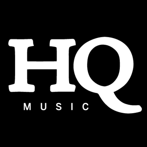 Headquarters Music's avatar