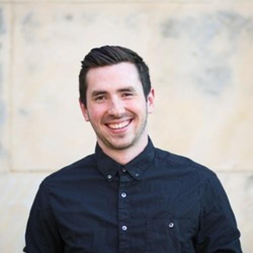 Noah Irvin's avatar