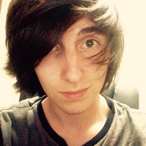 Jonah Drake's avatar