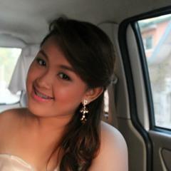 PrincessDee09