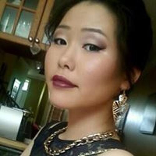 Hyejoon Kim's avatar