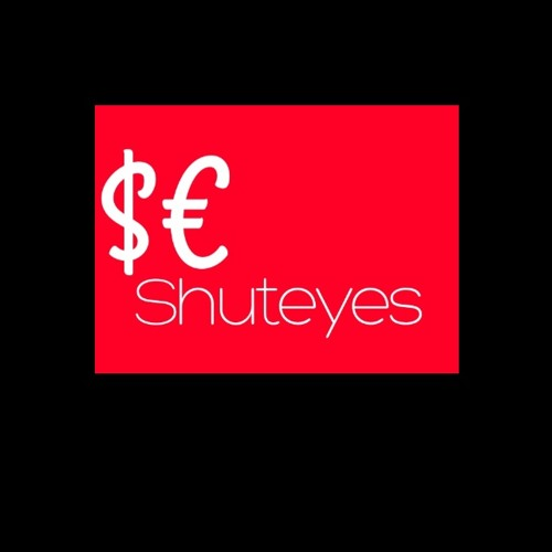 Shuteyes's avatar