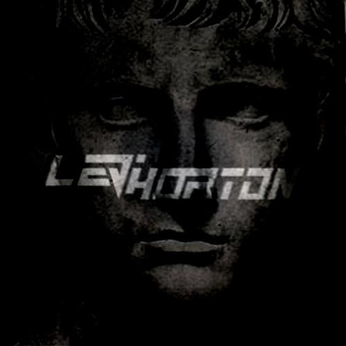 Levi Horton's avatar