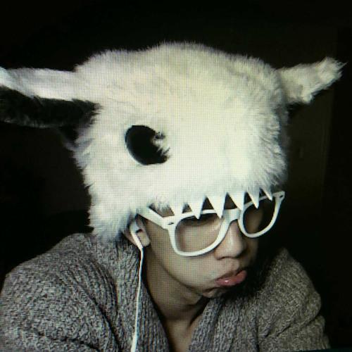 iamqui's avatar