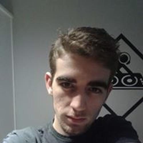 Felipe Machado's avatar