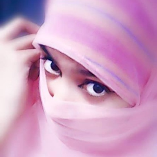Mst Taneah's avatar