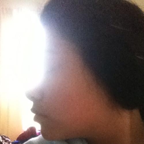 user8721156's avatar