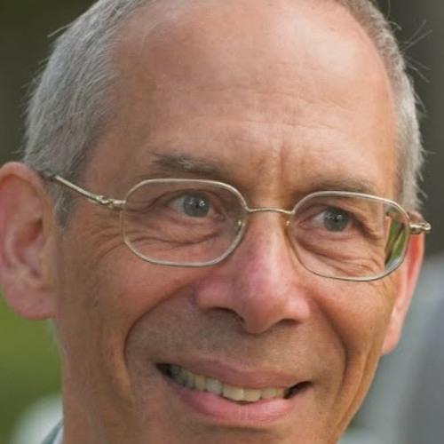 Ken Chawkin's avatar