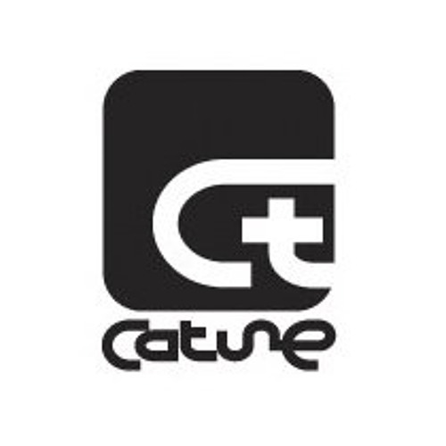 catunerecords's avatar