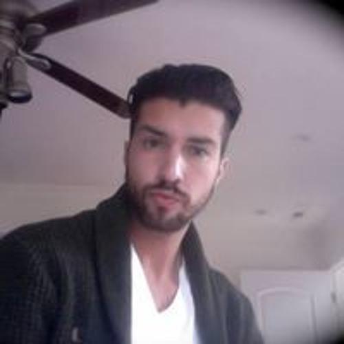 Alan Perez's avatar