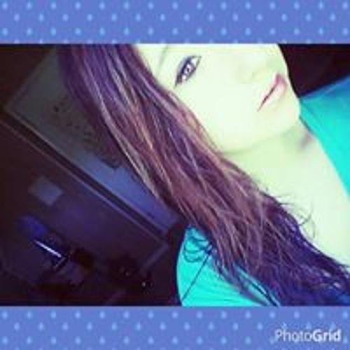 Heather Lasher's avatar