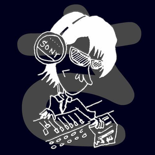 Saru +'s avatar