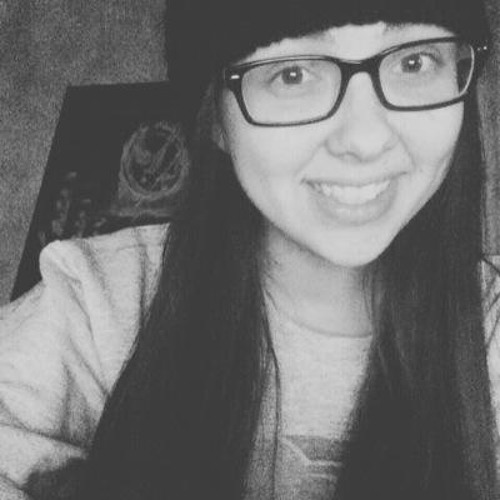 Alyssa Winchester's avatar