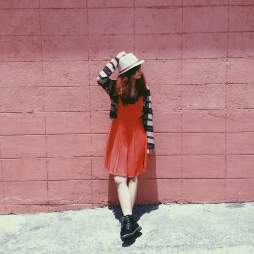Jamielyn Abby Punzalan's avatar
