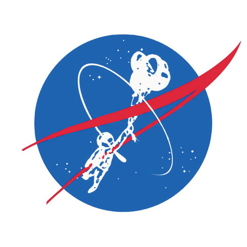lost space pioneer's avatar