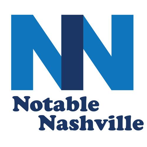 Notable Nashville's avatar