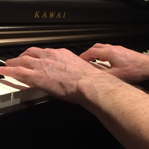 David Story Toronto Musician's avatar
