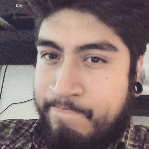 Frezzky Makitoky's avatar